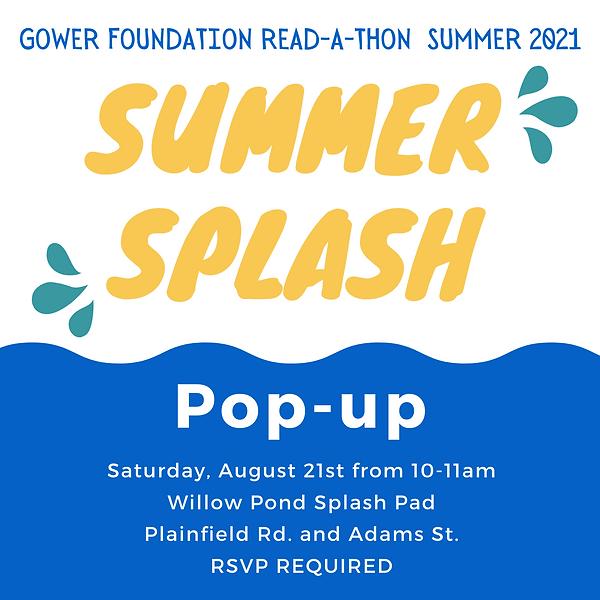 Summer Splash Post 2.png