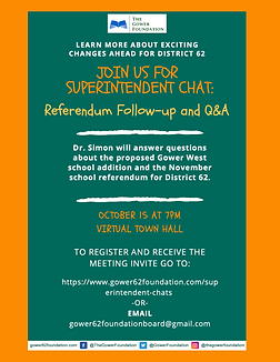 Oct 15 Superintendent Chat.png