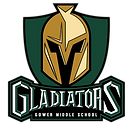 Gower_MS_logo_2017_Color.png