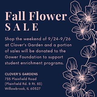 Fall Flower Fundraiser rev-3.png