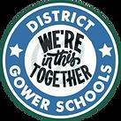 gower together logo.png