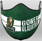 Gower Middle Banded.png