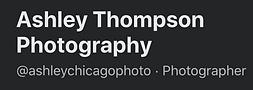 ashley thompson logo.png