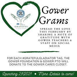 Gower Grams Soc Ad.png