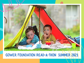 Copy of Summer Read-a-thon 1.png
