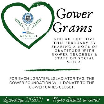 Gower Grams Soc Ad_v3.png
