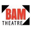 bam theater logo.png