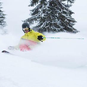Btw-tip! Op wintersport? Denk aan zakelijke facturen