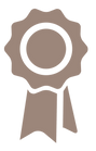 picto kakemono OPC 2.png
