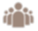 picto kakemono OPC 1.png