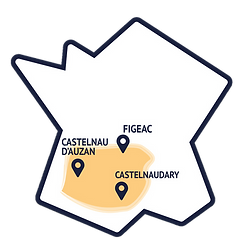 carte trois site.png