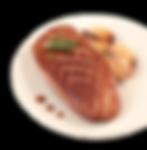 Magret_recette_HD_©EGentils-1.png