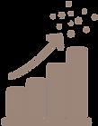 picto kakemono OPC 3.png