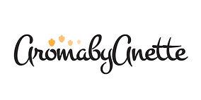 logo-AromabyAnette-rectangular2.jpg