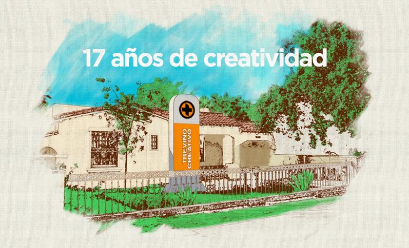 Agencia de mercadotecnia en Baja California