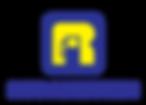 RMK-LoOr Facelift-01.png