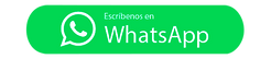 whatsaap_Botón.png