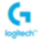Logo LogitechG