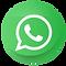 whatsapp Livent X