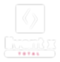 logos-liventx-total.png