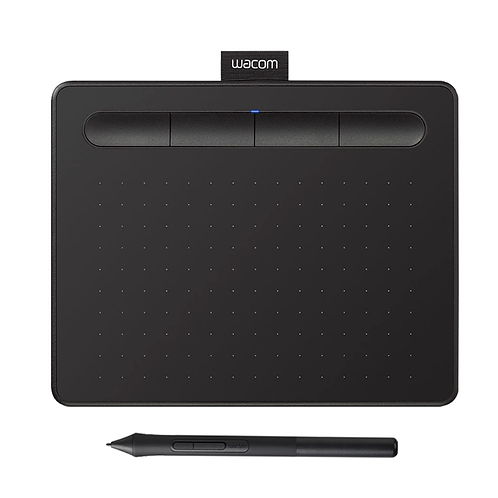 WACOM MEDIUM BLUETOOTH CTL6100