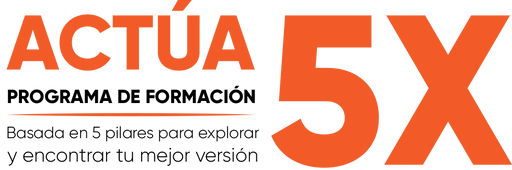 LOGO ACTUA 5X-1.png
