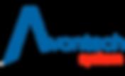 Logo Avantech System