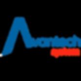 Logo Avantech