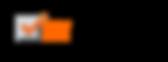logo Expocol.png