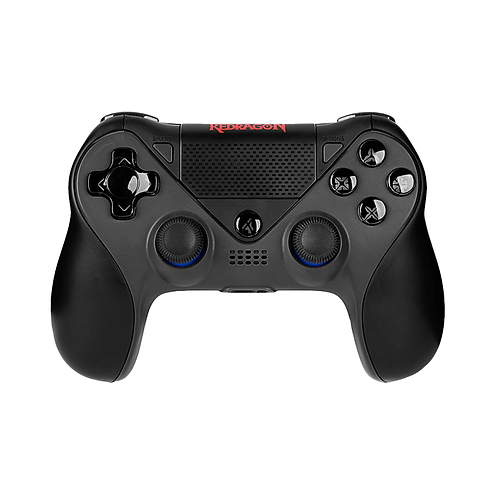 REDRAGON CONTROL G809 JUPITER  PS4/PC BLUETOOTH
