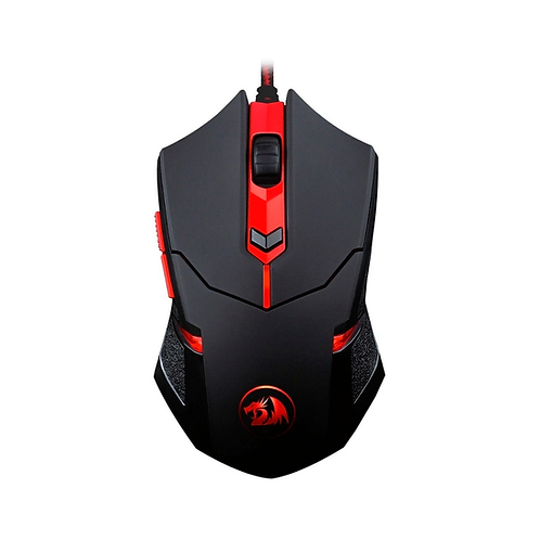REDRAGON MOUSE M601 RETROIL GAMER