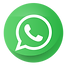 whatsapp hv portatiles