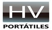 logo HV Portatiles con marcos.png