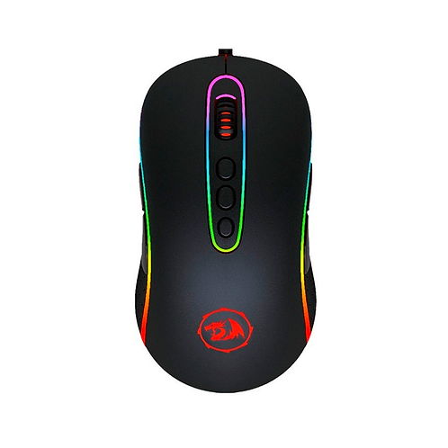 REDRAGON MOUSE M702-2 PHOENIX CHROMA GAMER