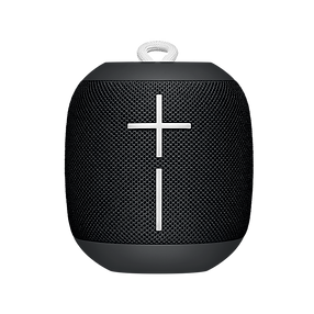 WONDERBOOM NEGRO 1080 X 1080.png