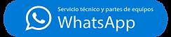 whatsaap_Botón__Servicio_técnico_y_parte