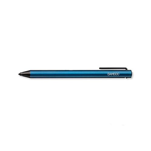 WACOM BAMBOO TIP BLUE CS710B