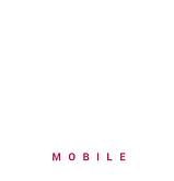 logos-liventx-mobile.png