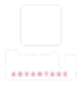 logos-liventx-advantage.png