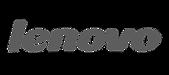 Lenovo-Logo-PNG-Transparent-Image-420x18