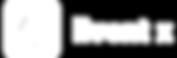 logos-liventx-blanco.png