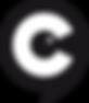 CLIPSK Symbol_XL.png