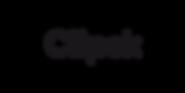 CLIPSK_Logo_Standard.png