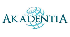 akadentia global logo yeni_edited.jpg