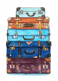 kisspng-travel-watercolor-painting-suitc