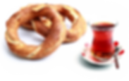 kisspng-bagel-simit-turkish-tea-turkish-