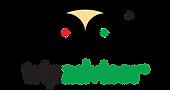 kisspng-tripadvisor-logo-hotel-valley-vi