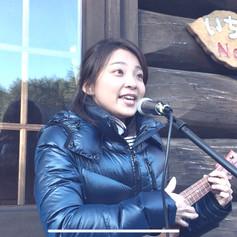 Ajigasawa Camping Park