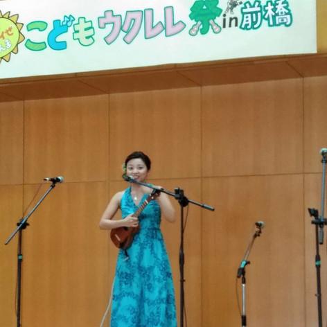 kodomo-ukulele@maebashi