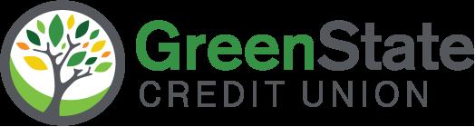 green-state-logo-transparent